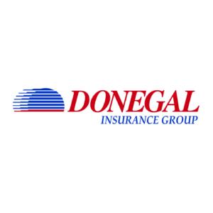 Insurance-Partner-Donegal