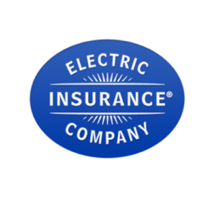 Insurance-Partner-Electric-Insurance-Company