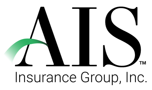 AIS Insurance Group | Insurance Agency in Malvern, PA