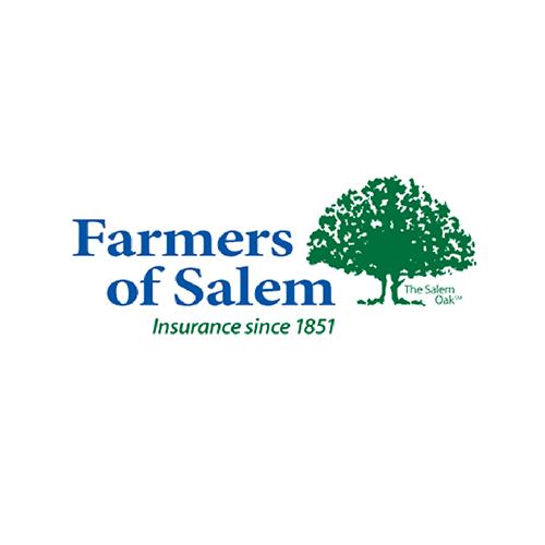 Farmers of Salem