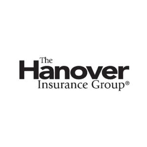 Carrier-Hanover