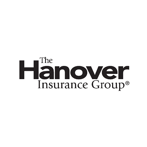 The Hanover Insurance Group