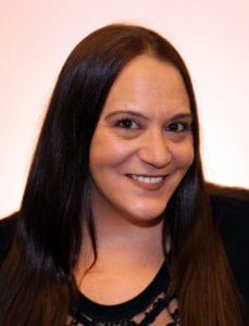 Nicole McLaughlin