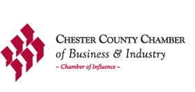 CC Chamber of Commerce