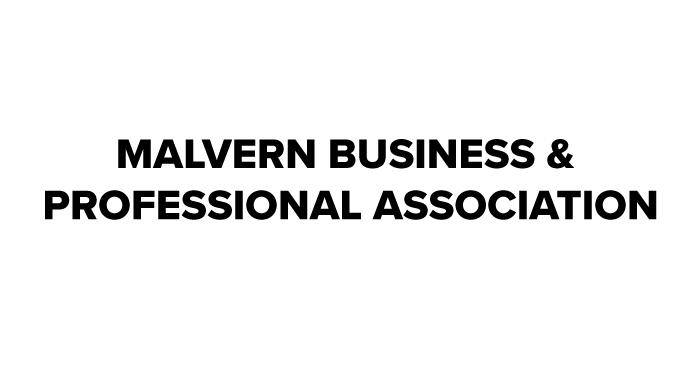 Malvern-Business