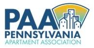 PAA Aparment Association