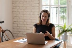 business interruption insurance and coronavirus