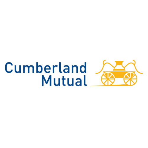 Carrier-Cumberland-Mutual