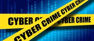 Cyber Liability Cyber Threat For Businesses